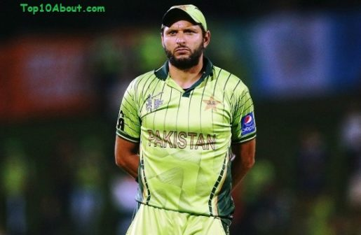 The best richest cricketers in the world