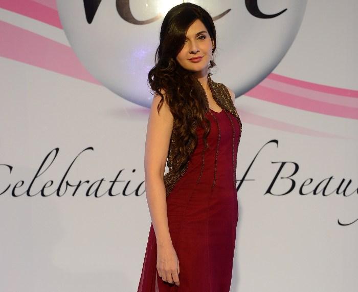 Mahnoor Baloch - the most beautiful Pakistani women in the world