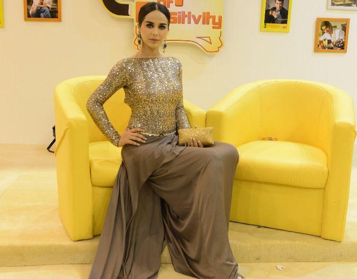 Ayyan Ali - the most beautiful Pakistani women in the world