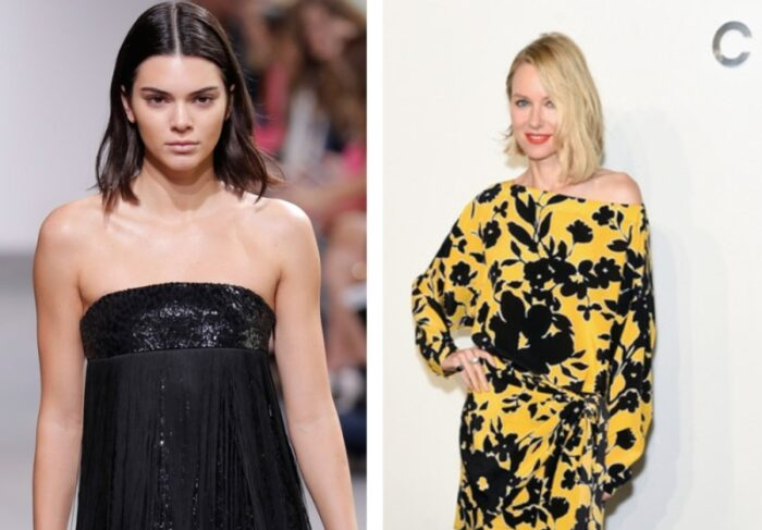 Michael Kors - the best fashion trends for spring-summer