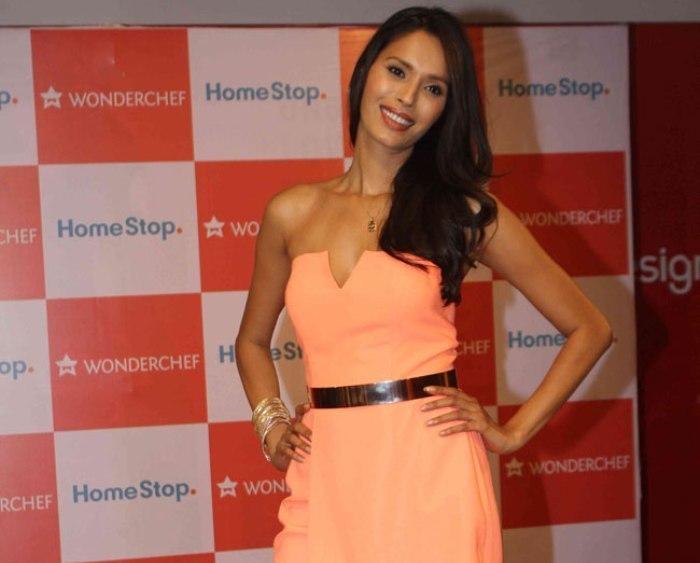 Ujjwala Raut Current best se***xiest Indian models