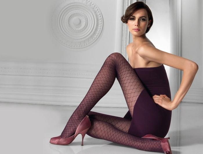 Mia Rosing - the best beautiful and Ho****ttest Danish models
