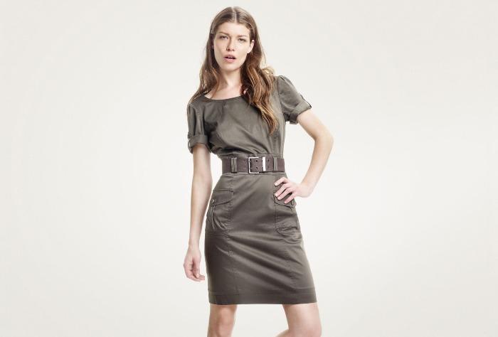 Louise Pedersen - the best beautiful and Ho****ttest Danish models