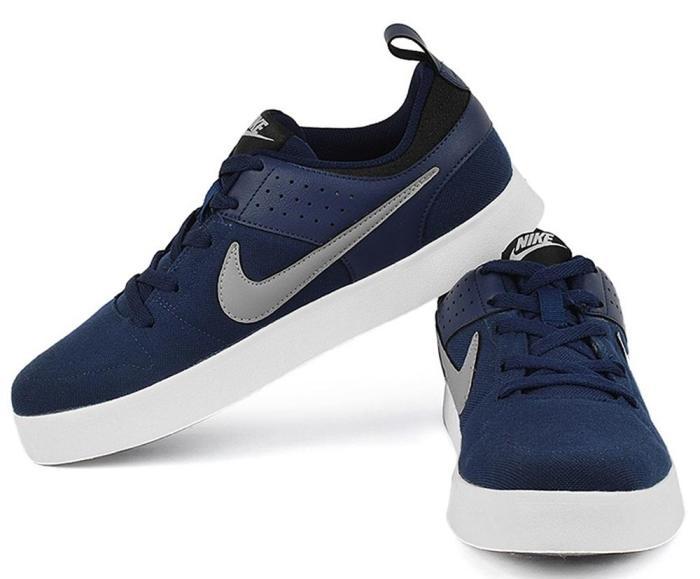 The best shoe brands in Nike America