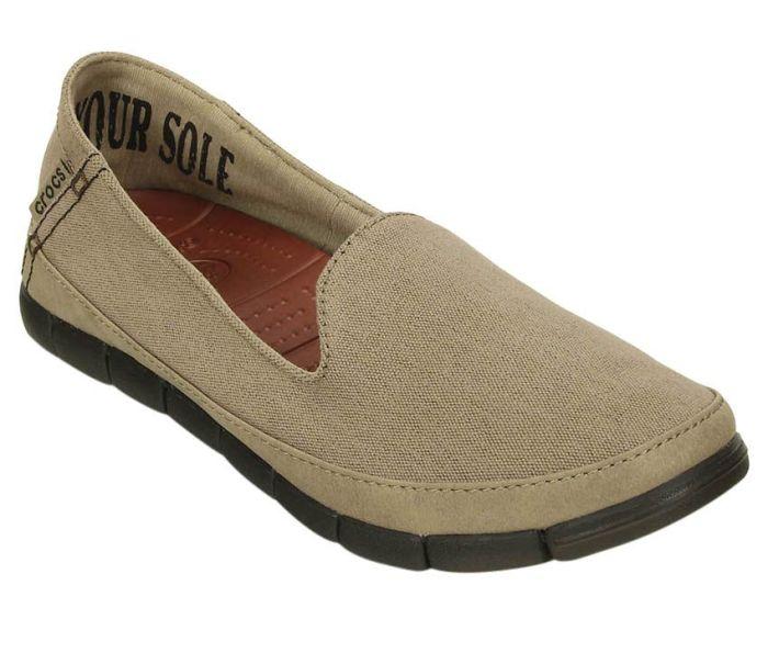 Crocs- America's best shoe brands