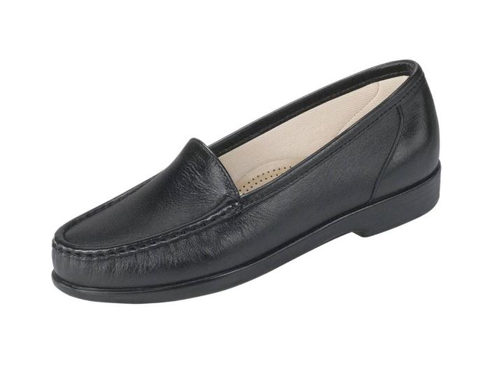 SAS- America's best shoe brands