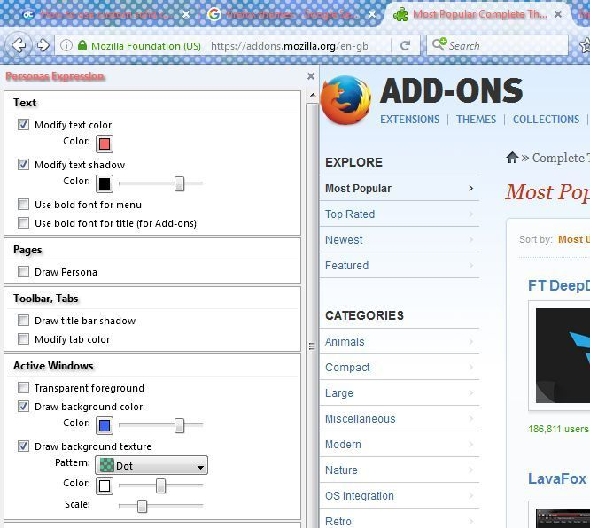 browser theme6