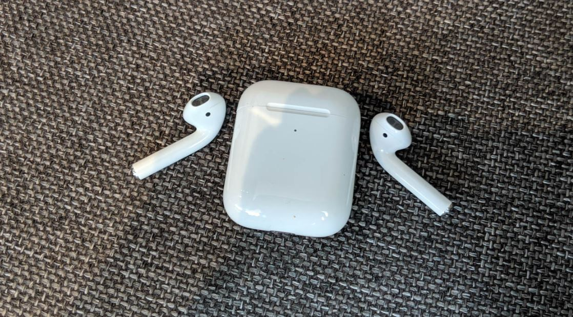 Apple Launching More Affordable AirPods Pro In H2 2020