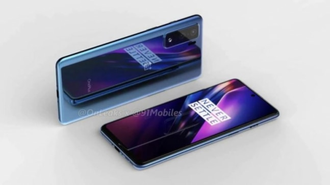 OnePlus 8 Pro, OnePlus 8 to Launch April 15, New Leak Tips
