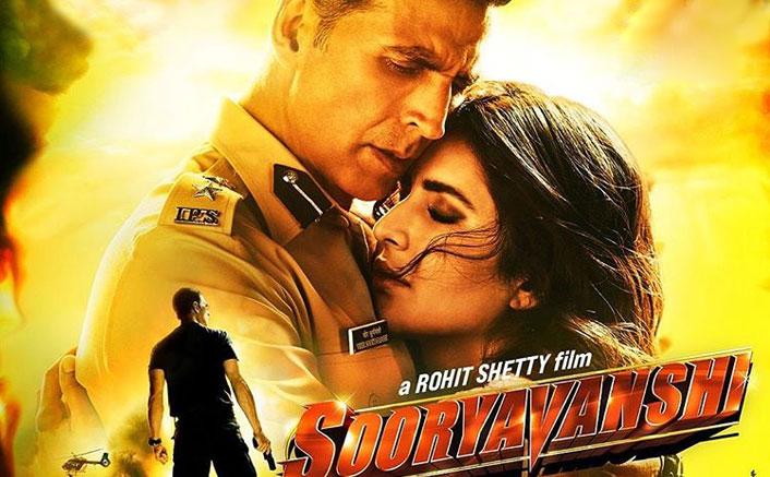 सोर्यवंशी: क्या लोग इस दिवाली सिनेमाघरों में अक्षय कुमार स्टारर देखेंगे?  यहाँ वे क्या कहते हैं!