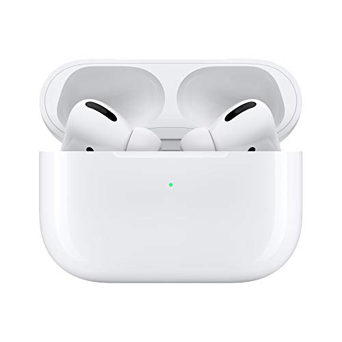 Apple might launch the latest Airpods soon
