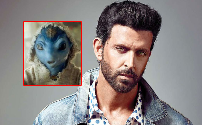 """Bengaluru Mystery Sound: Hrithik Roshan Fan believes that he """"accidentally"""" invited Jaadu & here is what the Koi Mil Gaya actor has to say"""