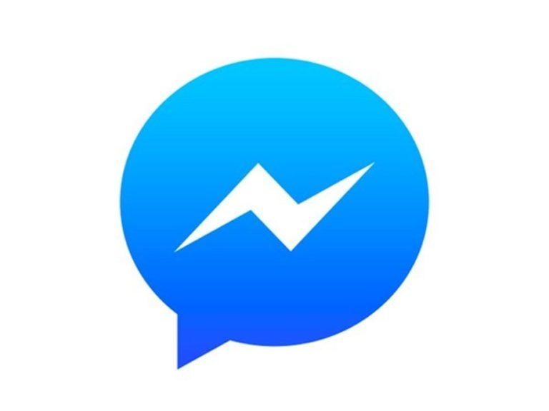 Facebook introducing in-app notifications feature in Messenger to warn about potential scammers