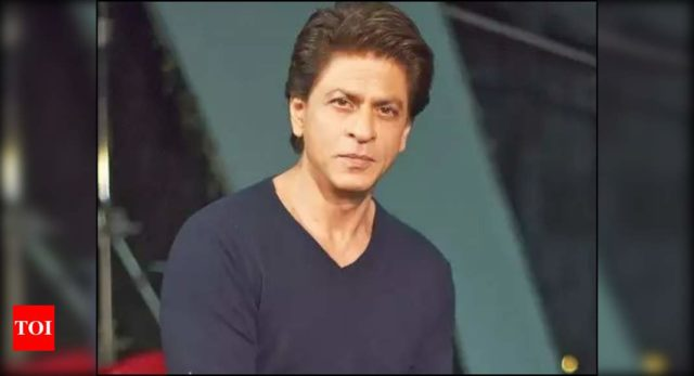 Feeling hollow: SRK says #CycloneAmphan