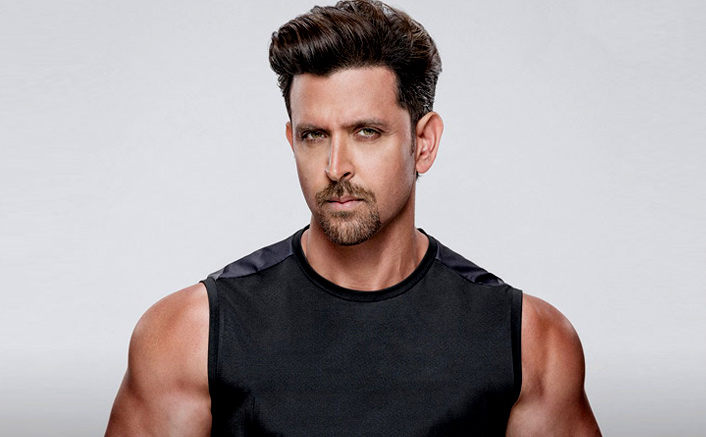 Here you can find out how Hrithik Roshan has continuously helped the needy with the blockade