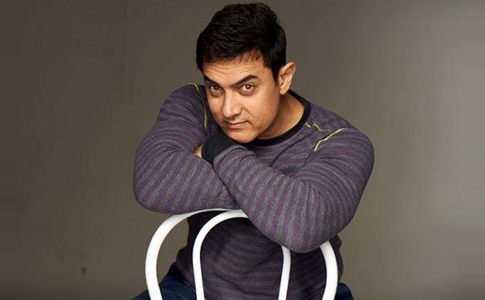 आमिर खान ने गुप्त दान की अफवाहों का खंडन किया: