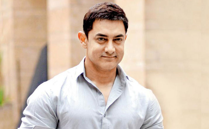 Aamir Khan's employees test COVID-19 positively; The actor asks the fans to pray for his mother to test the negative