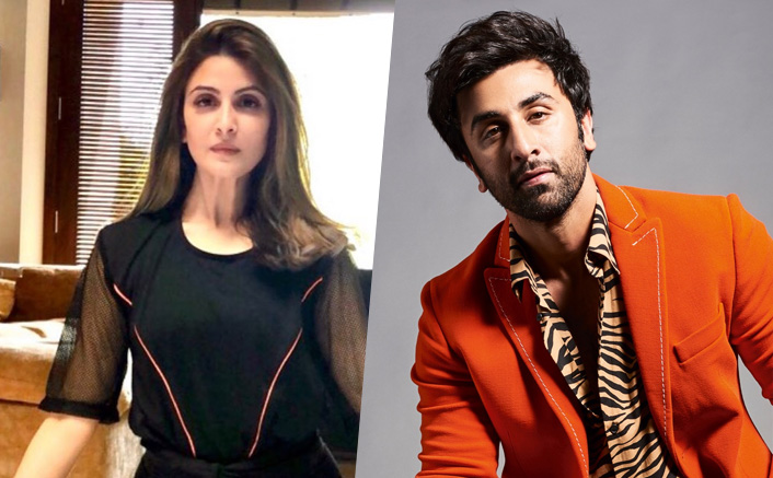 Riddhima Kapoor Sahni's latest revelation about bonding with brother Ranbir Kapoor is every sibling ever!
