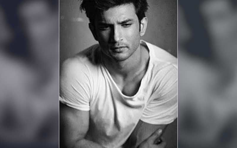 Sushant Singh Rajput, Burned: Actor Close Friends Krystle D'souza, Arjun Bijlani, Rajkummar Rao Arrive As Actor To Rest
