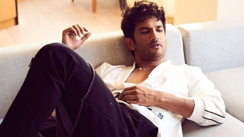 Sushant Singh Rajput's death: to Know About SSR-Net-Worth And Some of Its valuable assets, Including An advanced telescope On The moon Landing, the battle Stimulator