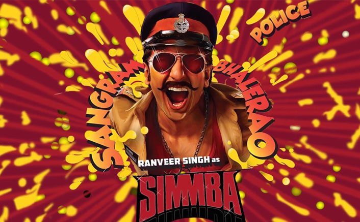 Wait for Sooryavanshi to continue, but Ranveer Singh's Simmba will appear again in Australia and Fiji soon
