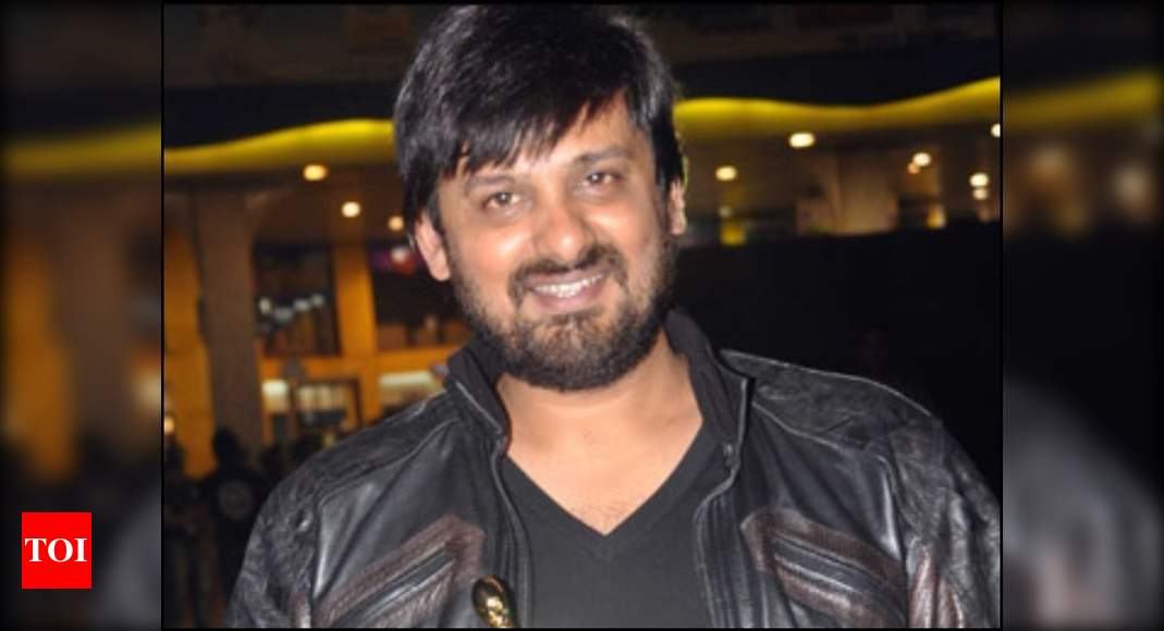 Music composer Wajid Khan (43) dies due to coronavirus