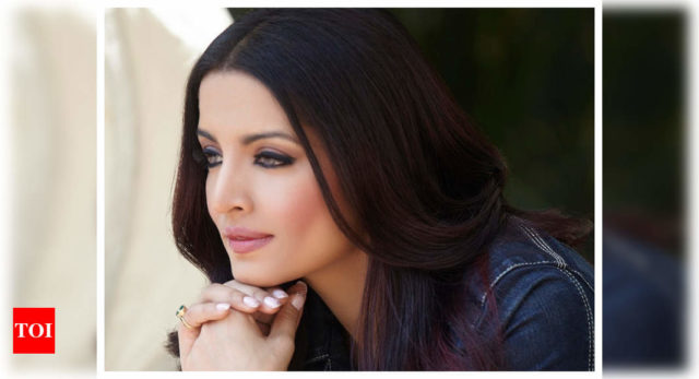 Celina Jaitly on, why you stop movies