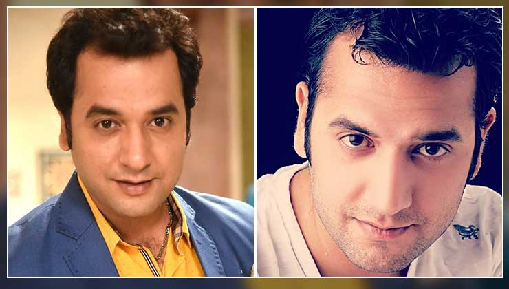 'Sarbjit' actor Ranjan Sehgal passes away at 36