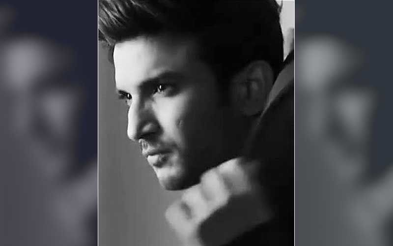 Sushant Singh Rajput-sinking: police, actor, doctor statement, that To Know About His disease And the medicines He had to Take – reports