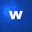 Waytab Icon