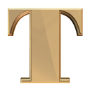 Text Entry Recovery Extension Icon