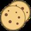 Cookiebro icon