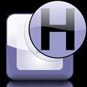 HTTrack Icon