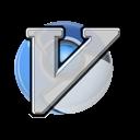Vimium Icon