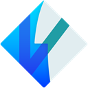 Vimac icon