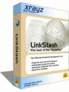 LinkStash Icon