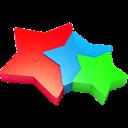 LinkCollector Icon