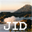JID - Java Image Download Icon