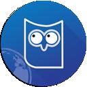 Omigo browser icon