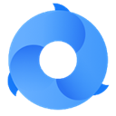 Turbo browser icon