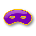 dnsmasq icon