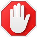 AdBlock Icon