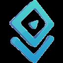 Freemake Video Downloader Icon