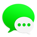 App icon for WhatsApp