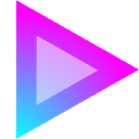 Iridium Icon by ParticleCore