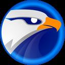 EagleGet Icon