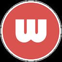 Waatcher Icon