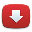 Youtube-DLG icon