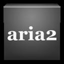 aria2 icon