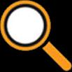 Inventory spy icon